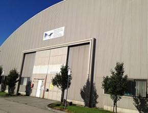 hangar1